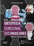 Ortopedia Funcional Dos Maxilares (Em Portugues do Brasil)