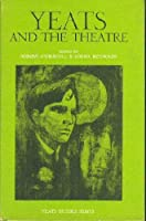 Yeats and the Theatre