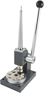 Ring Stretcher Reducer Professional - SFC Tools - 48-140