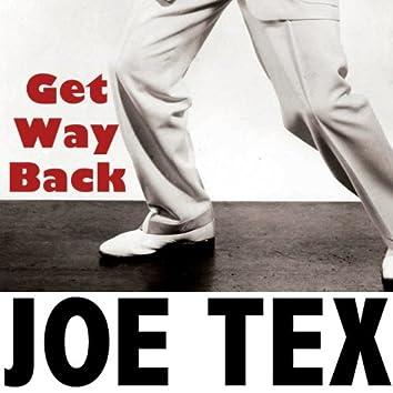 Get Way Back
