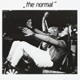 The Normal - Warm Leatherette (1978)