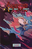 Adventure Time: Islands (1)