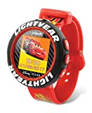 VTech 507205 - Kidizoom Cam'Watch Cars 3