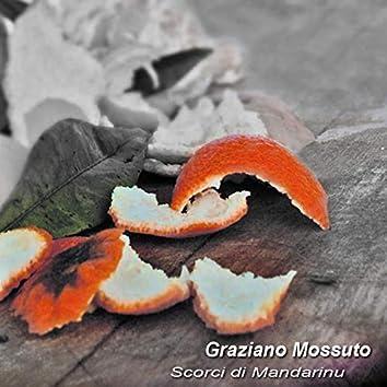 Scorci di mandarinu