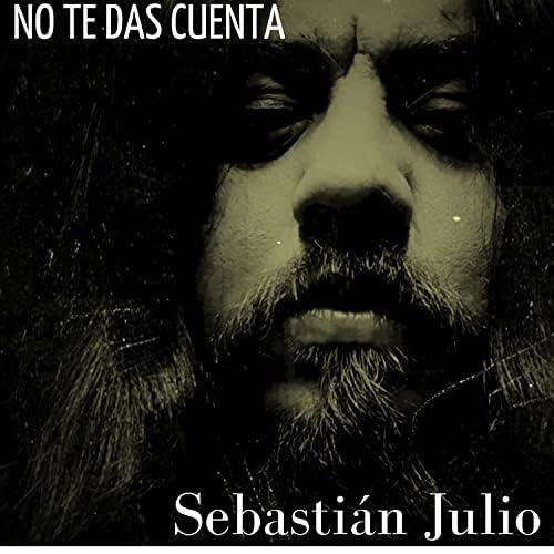 Sebastián Julio