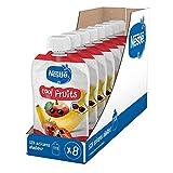 NESTLÉ Pure Cool Fruits - Pack de 8