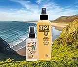 AloeHydrate's - NaPCA Spray - Refreshing NaPCA Moisture Mist