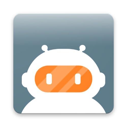 Social RoBot - VK-account promotion