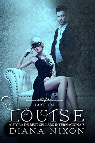 Louise: Portuguese Edition