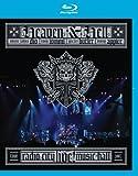 Heaven & Hell-Radio City Music [Blu-Ray]