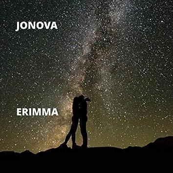 Erimma