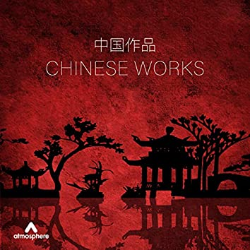 Chinese Works