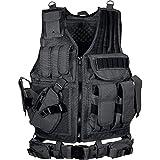 UTG 547 Law Enforcement Tactical...