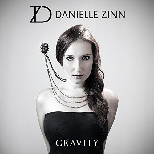 Danielle Zinn