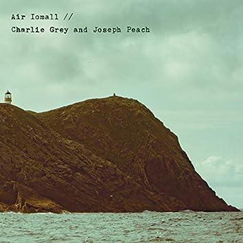 Air Iomall