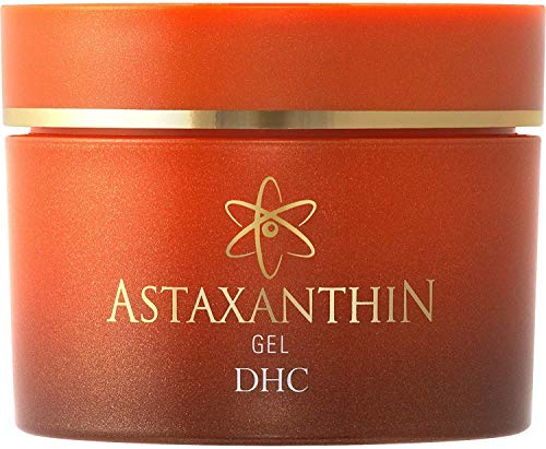 Japan Health and Beauty - DHC astaxanthin Gel *AF27* by DHC