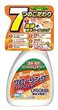 スーパーオレンジ フローリング用 本体400ml