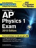 Cheap Textbook Image ISBN: 9780804125864