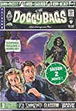 Doggybags, Tome 14