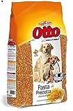 Raggio di Sole Otto Pasta Precotta per Cani 7,5kg
