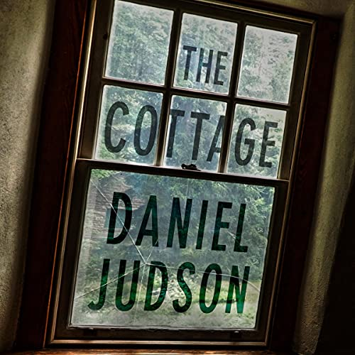 The Cottage cover art