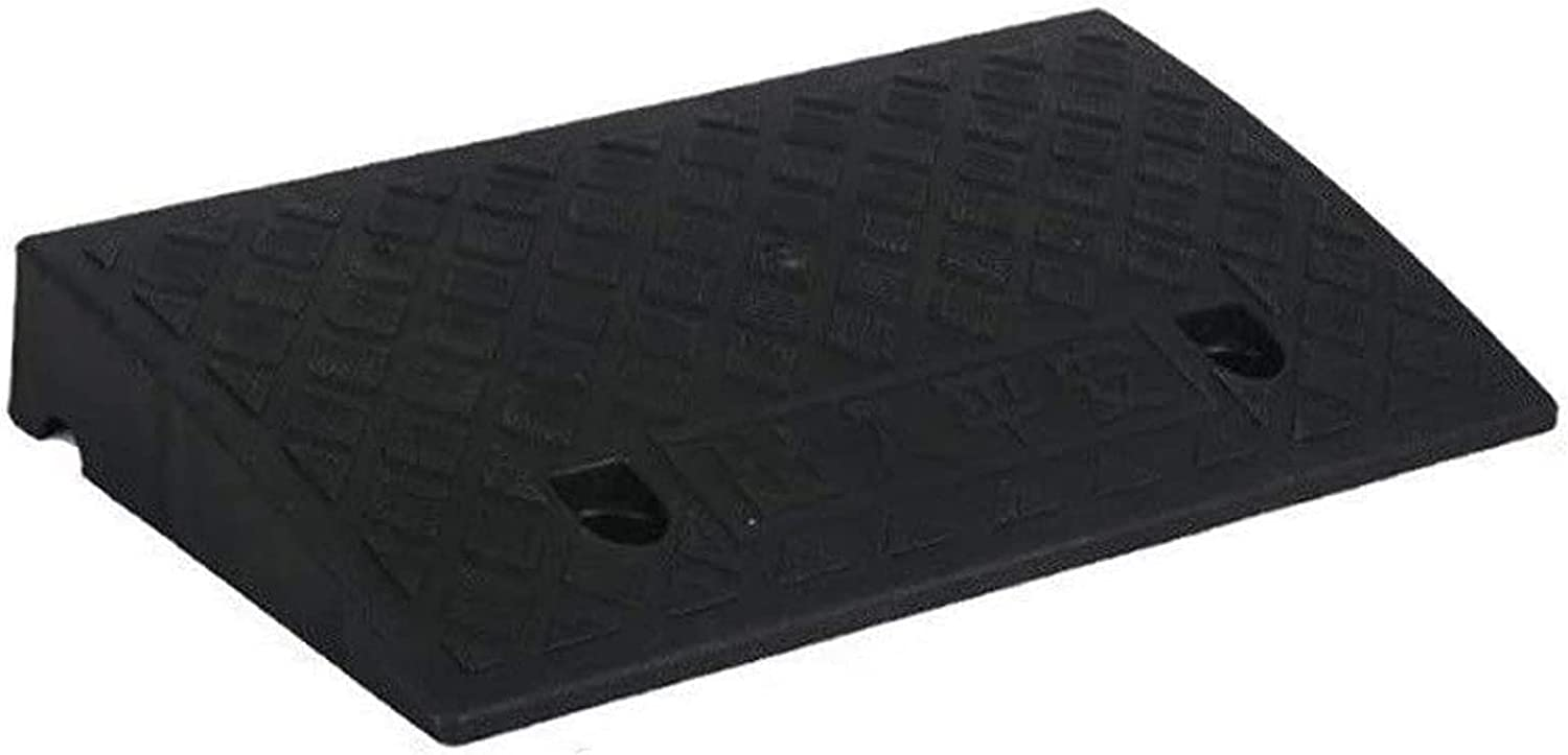 Gwendolyn SALENEW very popular! shed ramps Ramp Outdoor Accessible Ranking TOP2 C Uphill Steps Pad