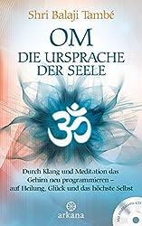 https://vedanta-yoga.de/mantra/om-pranava-omkara-aum/ Mantra - Klänge wie Zauberformeln als Denkwerkzeug