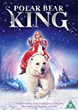 Polar Bear King [DVD] [Reino Unido]