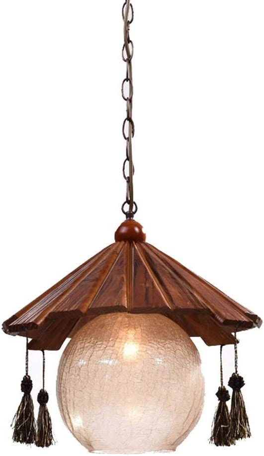 YIXIN2013SHOP Ceiling Light Indoor Dallas Mall Mount OFFicial mail order Fixture