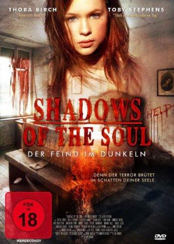 Shadows of the Soul - Der Feind im Dunkeln