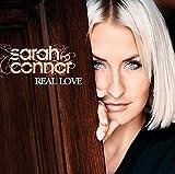 Songtexte von Sarah Connor - Real Love