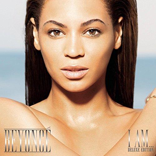 I Am... Sasha Fierce (Deluxe Edition) [CD]