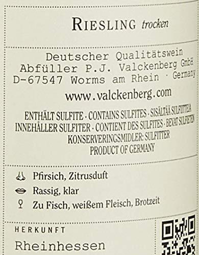 Valckenberg-Riesling-trocken2018-1-x-075-l