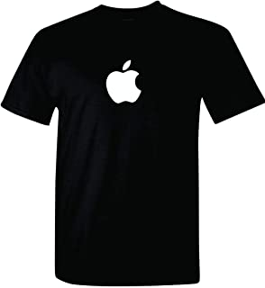 Best android t shirt Reviews