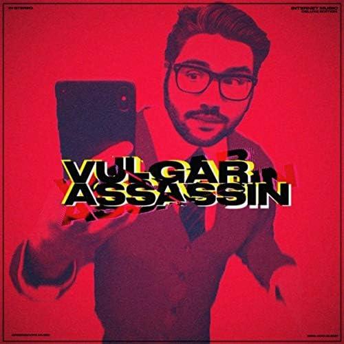 Vulgar Assassin