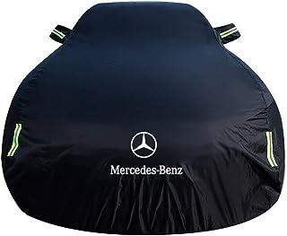 Suchergebnis Auf Für Mercedes Cla Autoplanen Garagen Autozubehör Auto Motorrad