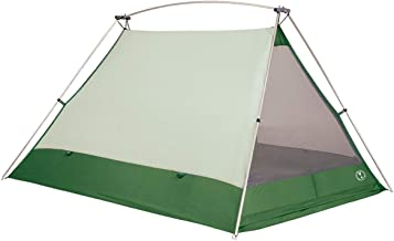 Eureka Timberline 4 Person Backpacking Tent