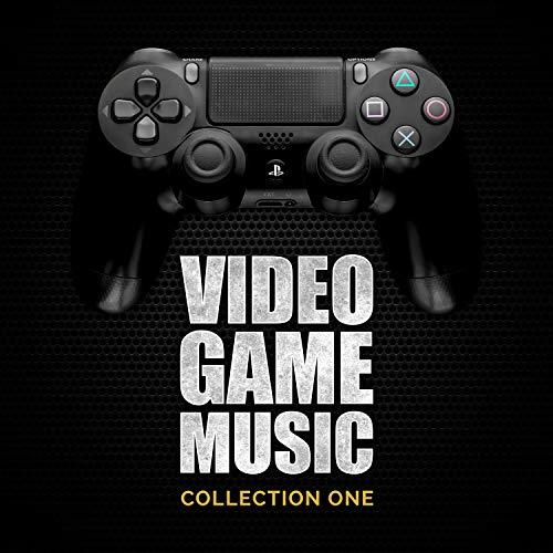 Halo - Main Theme - Epic Version