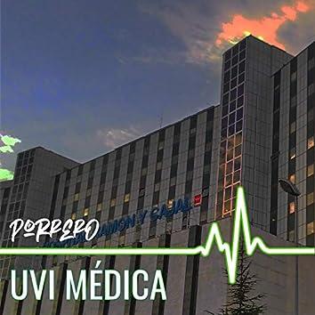 UVI Médica