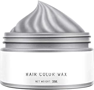 Amazon.es: hair wax