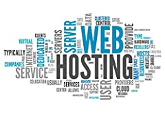 UNLIMITED WEB HOSTING Cpanel Addons Site Builders File Management