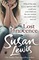 Lost Innocence by Susan Lewis(2010-05-10)