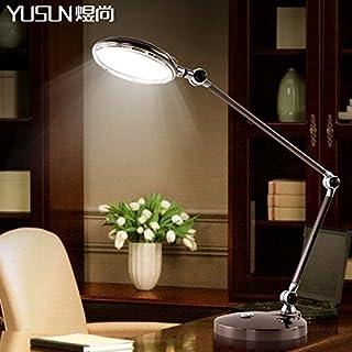Langer Arm Biegekanten led Eye dimmbare Lampen B071F1P1YJ  Vollständige Spezifikation
