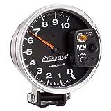 AUTO METER 233903 Autogage Monster Shift-Lite Tachometer