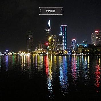 VIP City