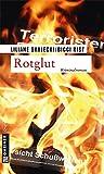 Rotglut (Kommissar Heiner Hölzle)