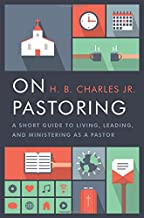 Best books on pastoring Reviews