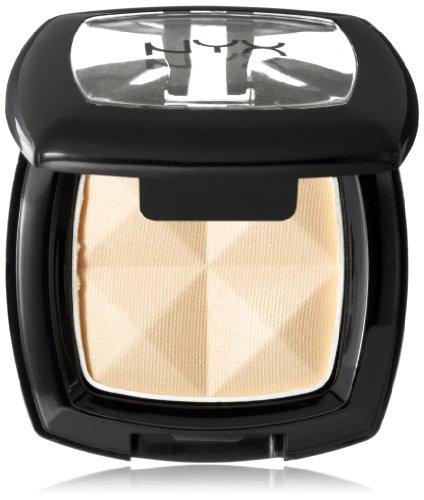 Nyx Cosmetics Ombre à Paupières Unique High Light