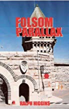 Folsom Parallax (English Edition)