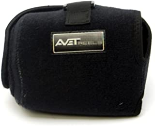 AVET Reel Cover - XL
